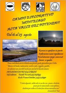 Campo_Montelago_agosto_2013