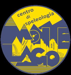 Centro di Speleologia Montelago