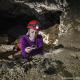 Grotta Melnichka. Rinvenute numerose ceramiche risalenti all'età del Neolitico