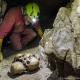 Grotta dei Teschi presso Tajmishte